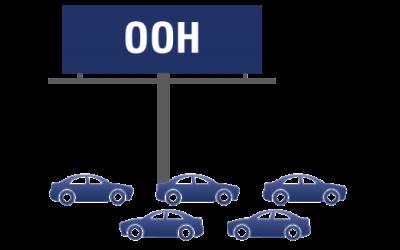 Billboard Industry Terms